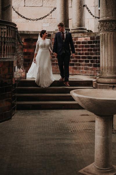 weddingphotoslaurafrancisco-370.jpg
