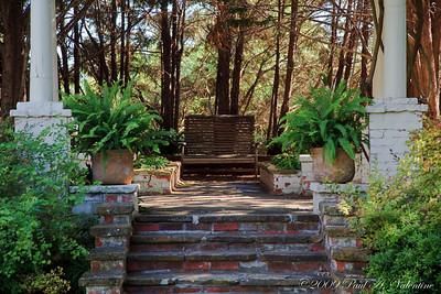 Chandor Gardens,