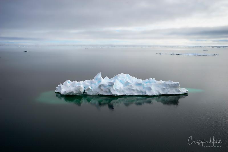 lone ice floating.jpg