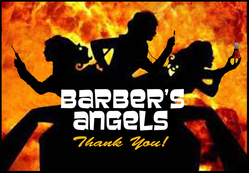barber card THANKLYOU.jpg