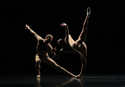NYC Show Photos