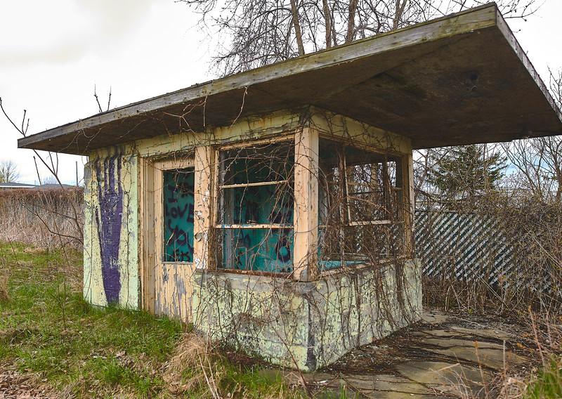 Abandoned-Spaces-5O0A4025.jpg