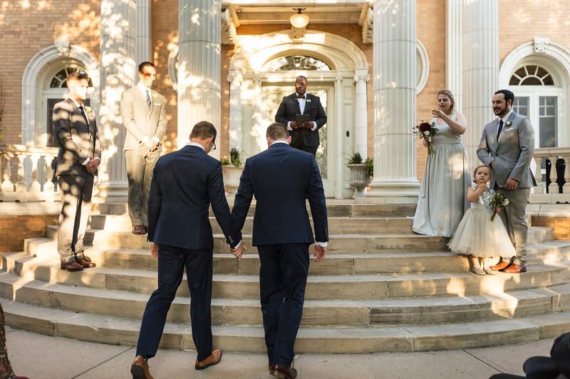 GregAndLogan_Wedding-8042.jpg