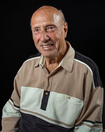 Paul Laisure
