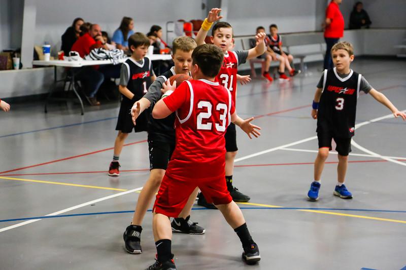 Upward Action Shots K-4th grade (1266).jpg