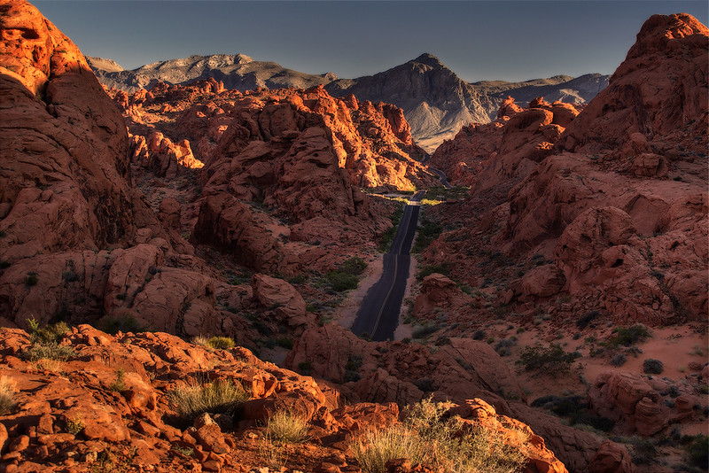 Valley of Fire Road web.jpg