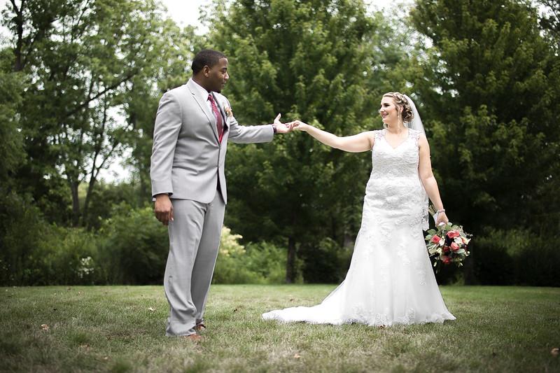 Laura & AJ Wedding (0336).jpg