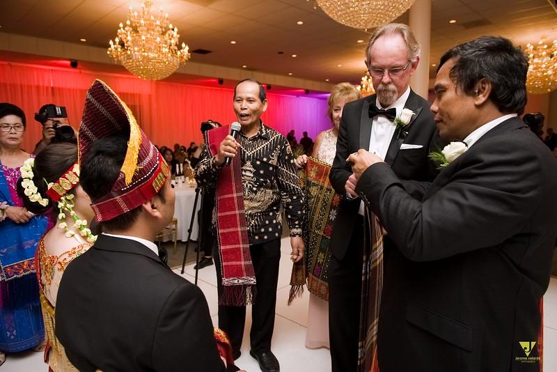 Wedding of Elaine and Jon -497.jpg