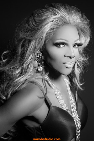 2013-02-22 - KBS - CoCo Montrese BW
