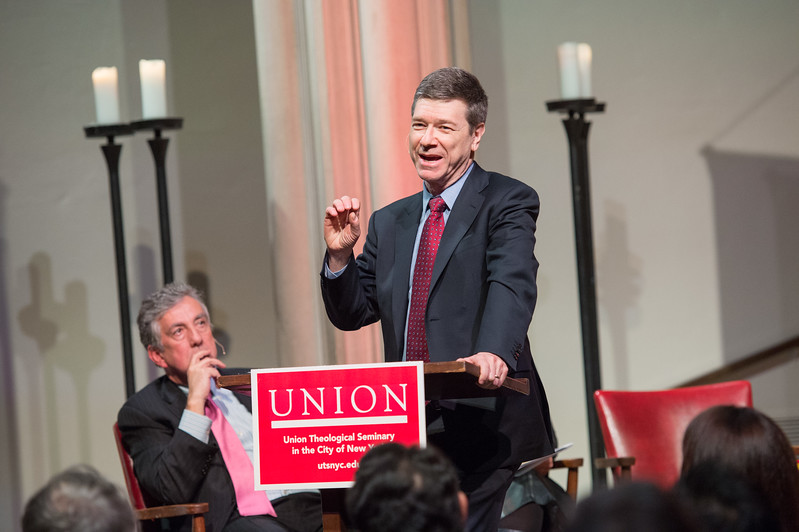 jeff_sachs_lecture_049.jpg