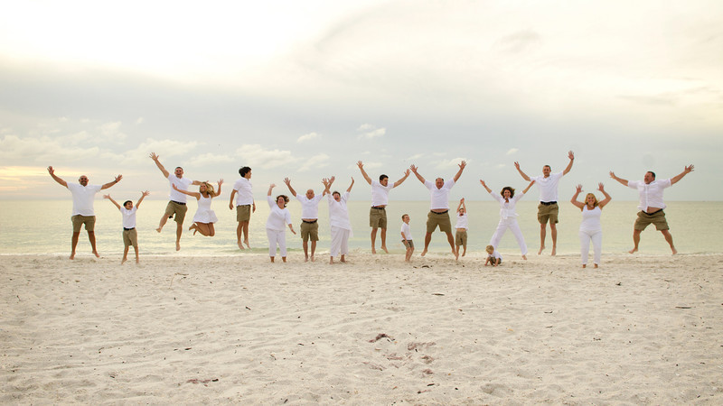 Mary Jo's Family Photos - Barefoot Beach, Fl 228.jpg