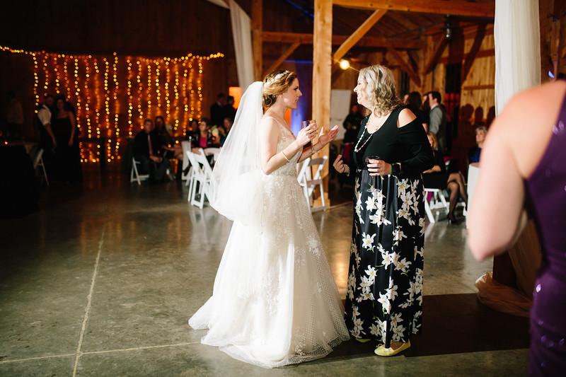 Caitlyn and Mike Wedding-894.jpg