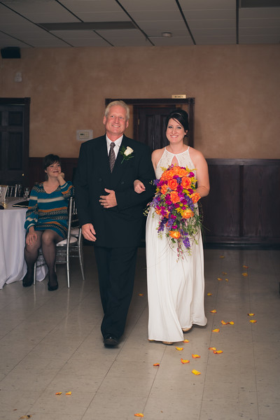 MJ Wedding-105.jpg