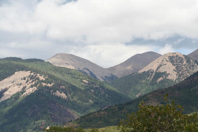 20080909-144 - LaSal Mountain Loop - 11.JPG