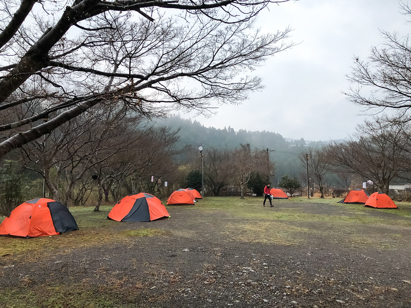 Grade 11 Expedition-Japan on Foot-IMG_0723-2018-19.jpg
