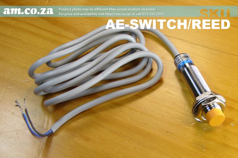 Wires-switch.jpg