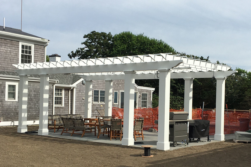538 - Osterville MA