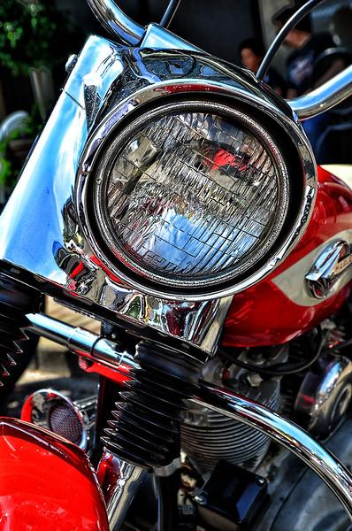 Newport Car Show 08-26-2012 97.JPG