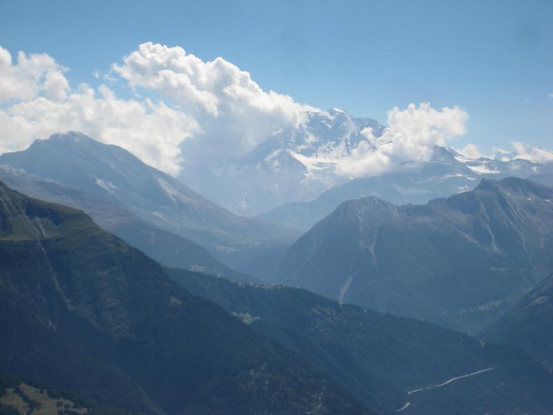 mountains_4.jpg