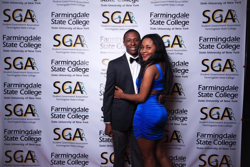 Farmingdale SGA-238.jpg