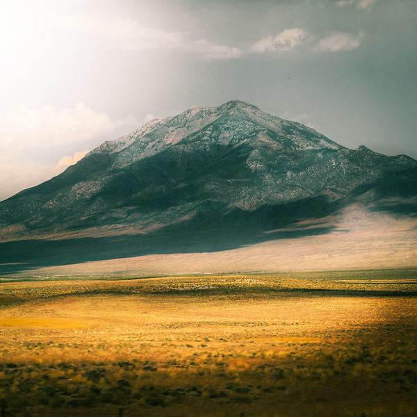 Mt Top.jpg