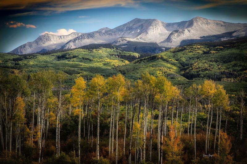 mountainscr.jpg