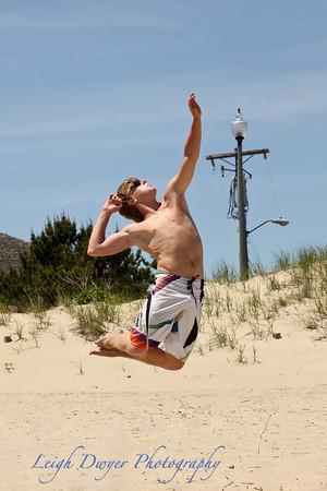 Mid-Atlantic Volleyball 5/15/10