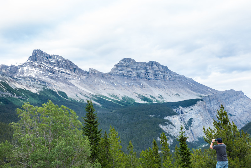 Banff 2016-5670.jpg