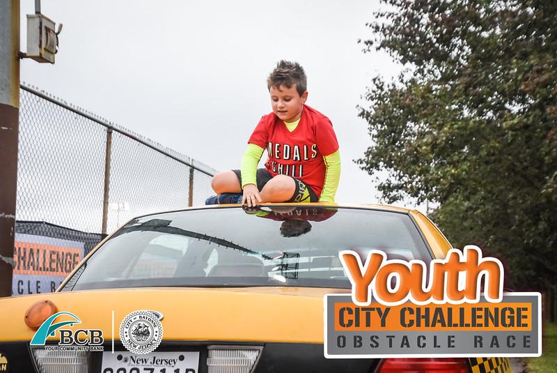 YouthCityChallenge2017-1369.jpg