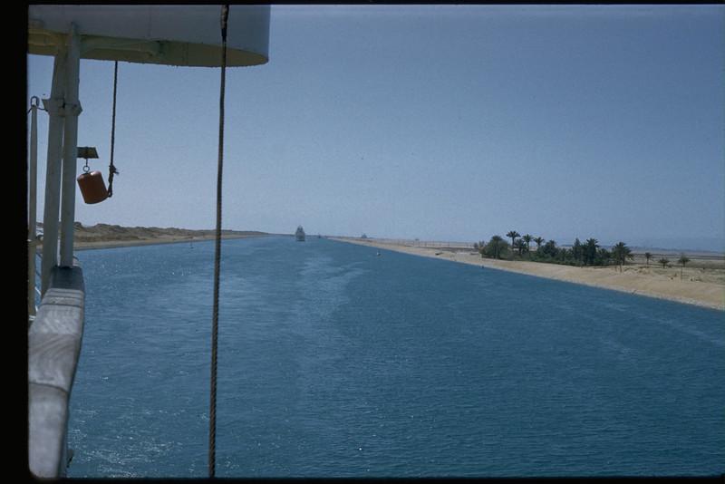 Travel-Suez-0539-89.jpg