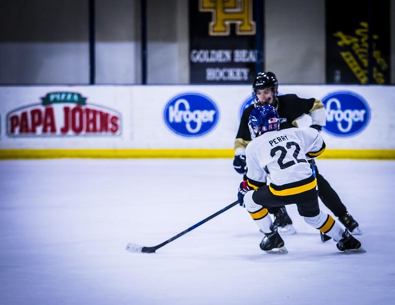 Bruins-234.jpg