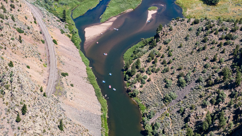 Colorado-River-Drone-Aug-2019-9.jpg