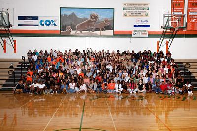 18-11-08_Senior Panoramic