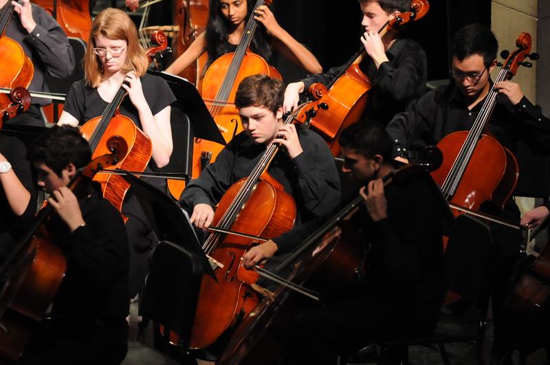 2016_12_18_OrchestraConcert71.JPG