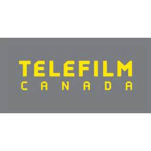 Telefilm Canada v2.png