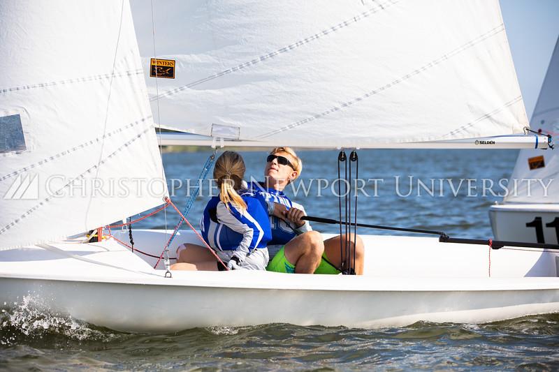 20190910_Sailing_204.jpg