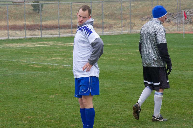 Alumni Soccer Games EOS40D-TMW-20090502-IMG_0893