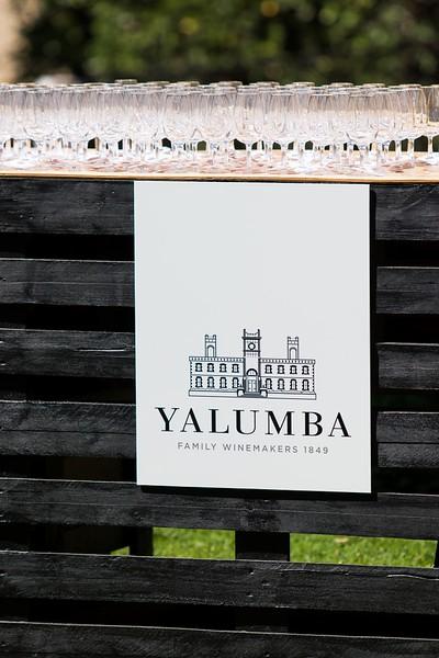 Yalumba-3549.jpg