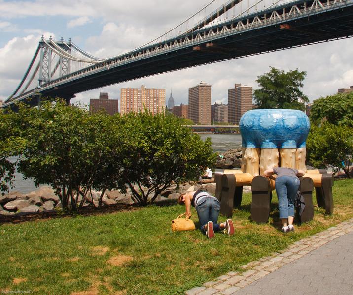 BrooklynBridgeWalk-5619.jpg