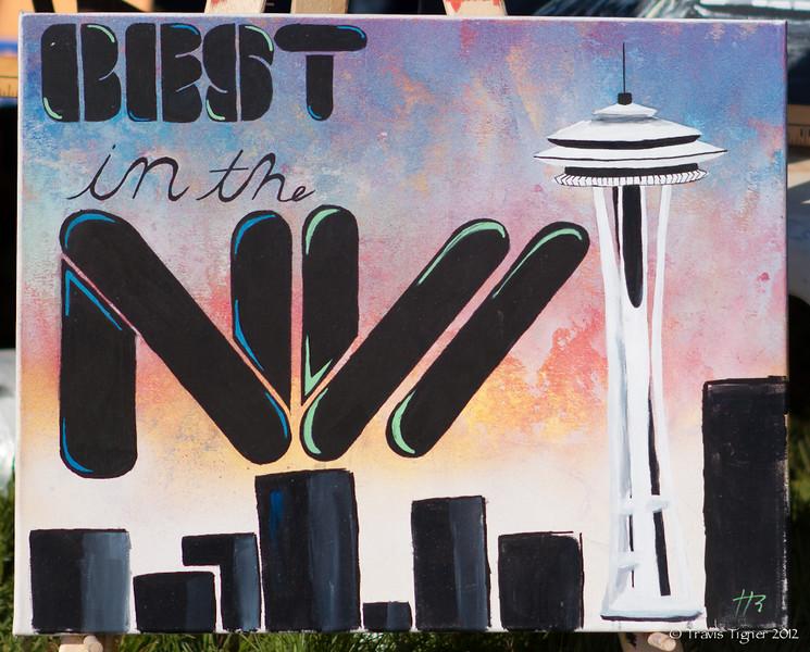 TravisTigner_Seattle Hemp Fest 2012 - Day 3-58.jpg