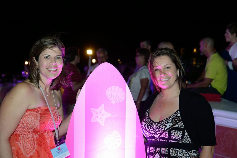 Cancun-20120910-0744--2084335847-O.jpg