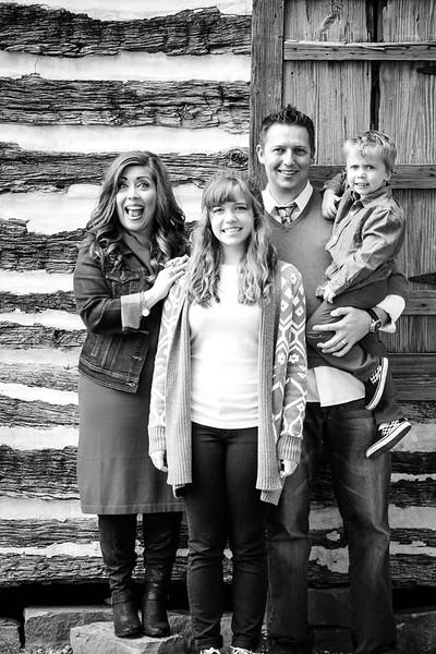 ERIN'S FAMILY X-MAS 2013-62.JPG