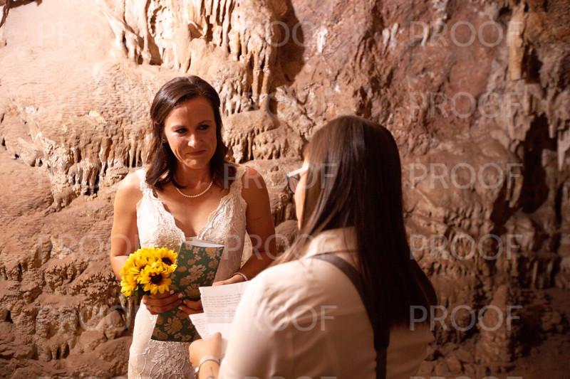 20191024-wedding-colossal-cave-171.jpg