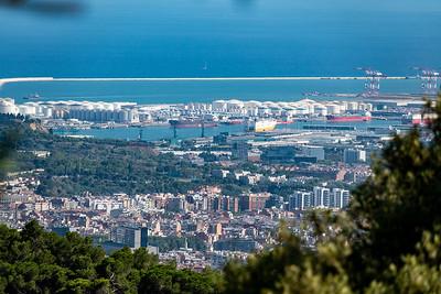 07_Spain - Barcelona