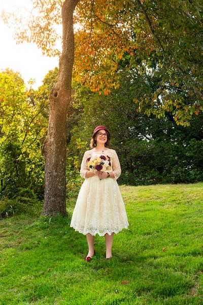 Steven & Michelle Wedding-65.jpg