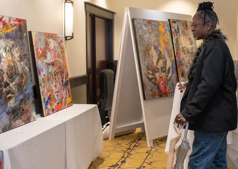 Campo Art Show 112618-29.jpg