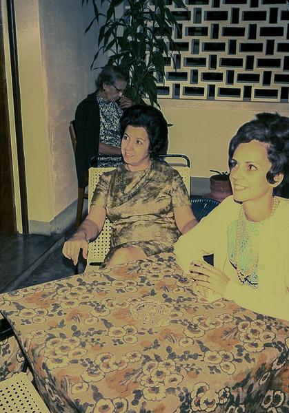 1971 - AO - 0009.jpg