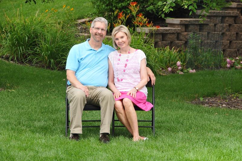 2015-07-25 Family Portraigs 2015 069.JPG