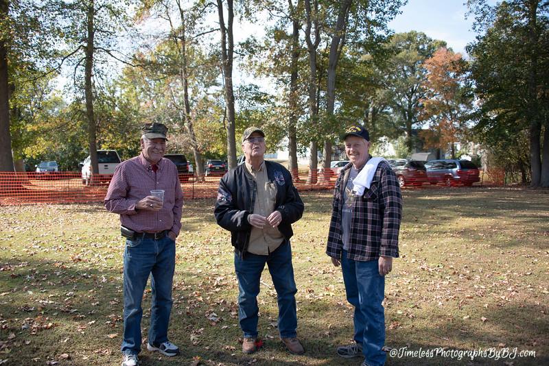 2019_Salem_County_Veterans_Picnic_150.JPG