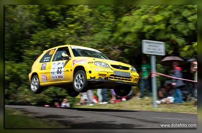 Tour Auto 2012